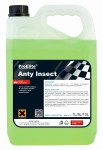 ANTY INSECT  5 L PROELITE
