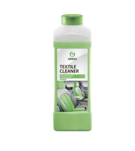 GRASS TEXTILE CLEANER DO PRANIA TAPICERKI 1L