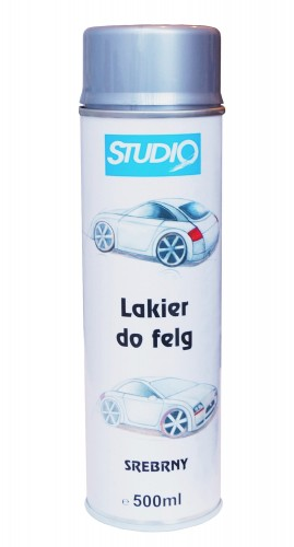 Studio Lakier do felg.jpg