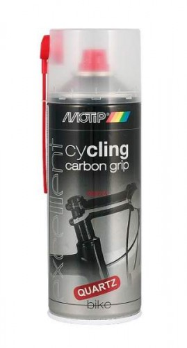 carbon grip.jpeg
